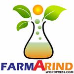 logo-farmarind1.png