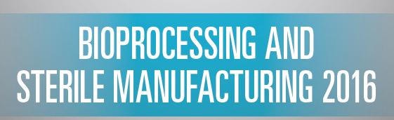 Download Ebook : Bioprocessing & Sterile Manufacturing