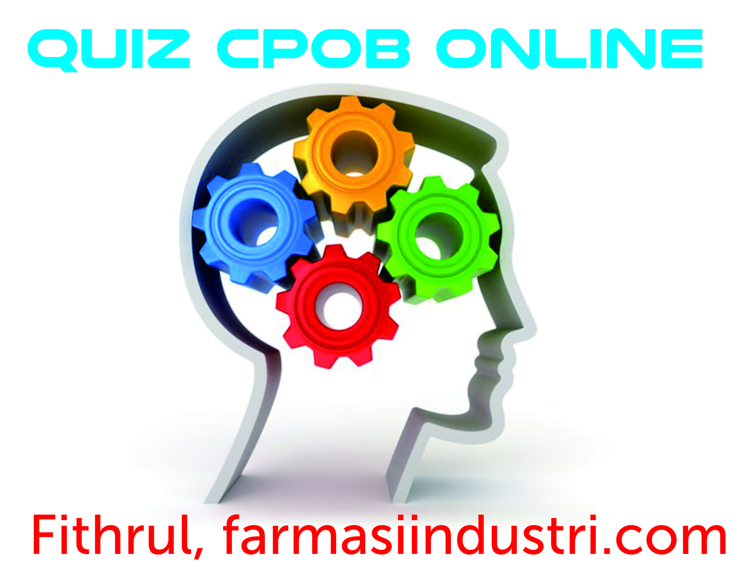 Quiz CPOB