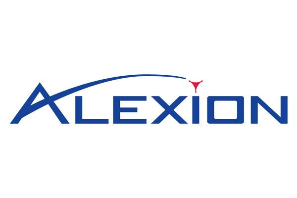 40990_alexion-pharma-rocked-by-top-executive-firings-amidst-drug-sales-investigation