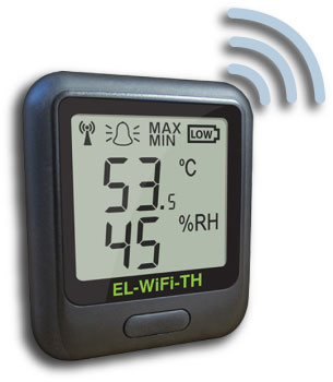 el-wifi-th-data-logger