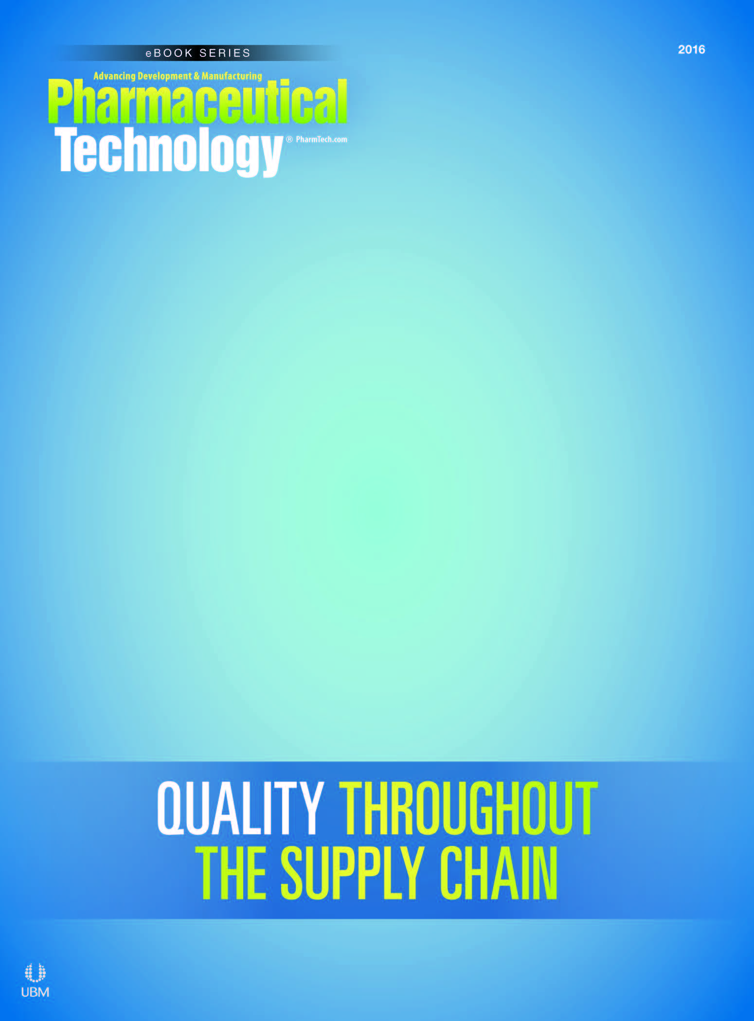 pharmaceutical-technology-ebook-quality-throughout-the-supply-chain_Page_01.jpg