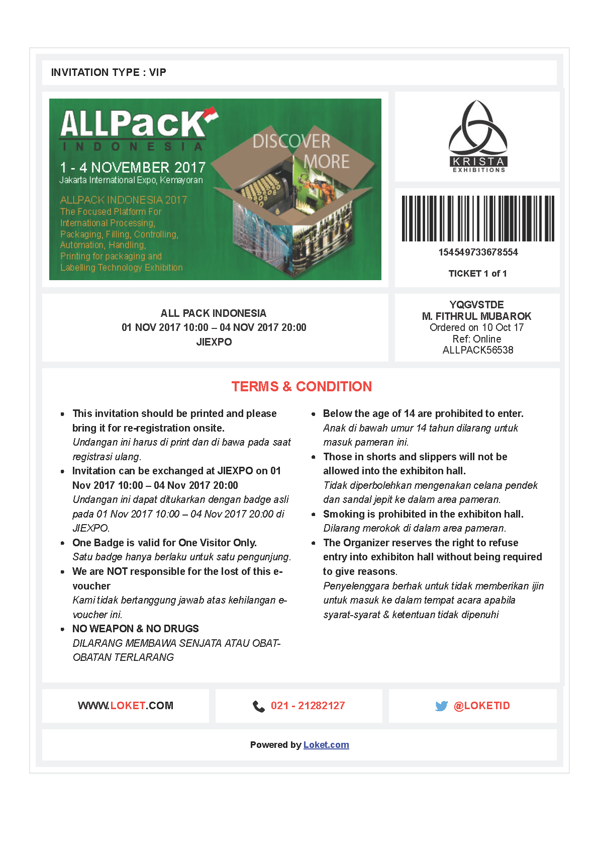E-Voucher — All Pack Indonesia.png