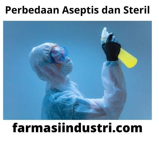 aseptis-vs-steril